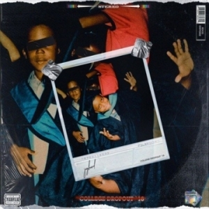 Jayhood - Cut Like This [feat. Shawn Payne] (Bonus Track)